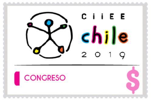 Congreso CIIEE Chile 2019