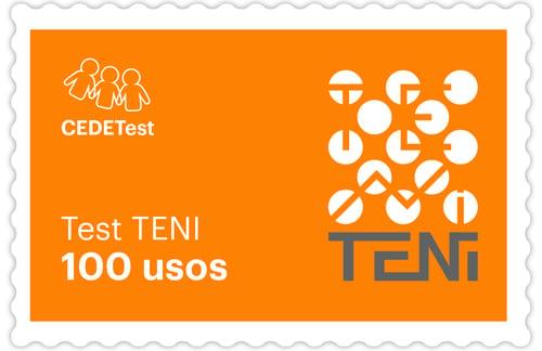 100 Usos TENI