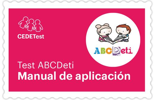Manual Adicional ABCDeti