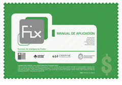 Manual Adicional FIX