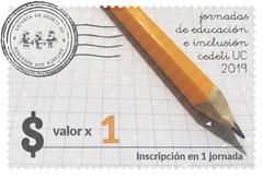 Jornada 1: Trayectorias del desarrollo lector en español: No todas las dificultades lectoras son dislexia
