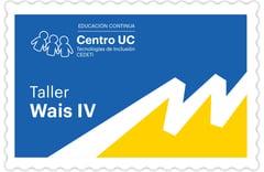 Taller WAIS-IV