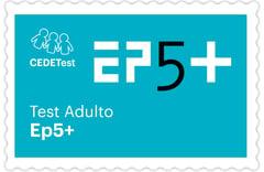 1 uso web EP5+