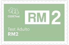 1 uso web RM2