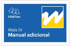 Manual Adicional WAIS-IV