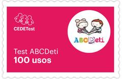 100 Usos ABCDeti