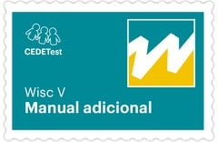 Manual Adicional WISC-V