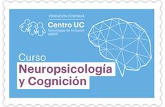 Curso: Neuropsicología y Cognición