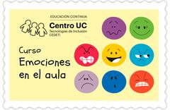 Jornada: Emociones en el Aula  ¿Cómo generar un adecuado clima emocional dentro del aula?: recursos prácticos de educación emocional
