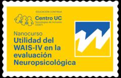 Utilidad del WAIS-IV en la Evaluación Neuropsicológica