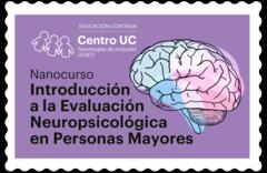 Introducción a la Evaluación Neuropsicológica de Personas Mayores