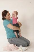 Taller para Padres Personalizado