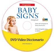 Video Diccionario Digital