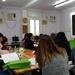 Educación Continua ICI Certificados