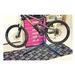 Bike Mat