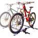 Porta Bicicletas Llaima