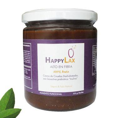 Laxante Prebiotico HappyLax