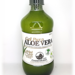 Aloe Vera - aloe vera costavolcano.png