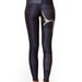 EAGLE FEATHER PINK HOT PANT