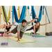 Certificación Internacional de Yoga Vinyasa~AeroYoga