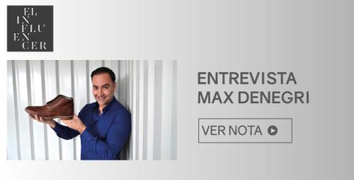 noticia_1.jpg