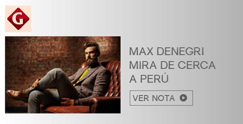 171023_noticia_md_gestion.jpg