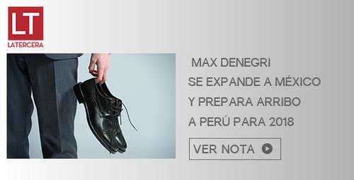 171113_noticia_md.jpg