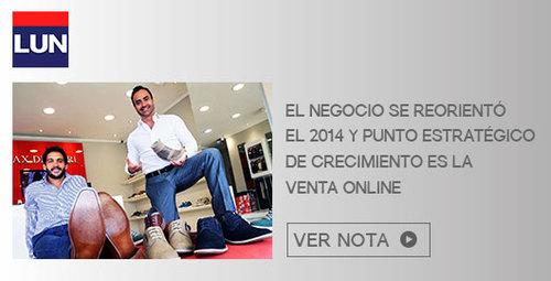 171204_noticia_md.jpg
