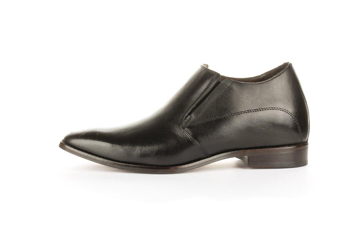 Style Negro +7cms