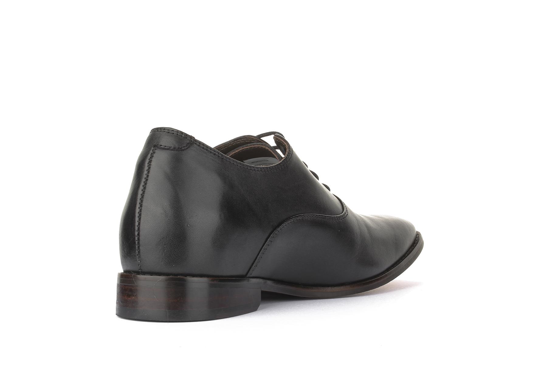 Elegant Negro +7cms