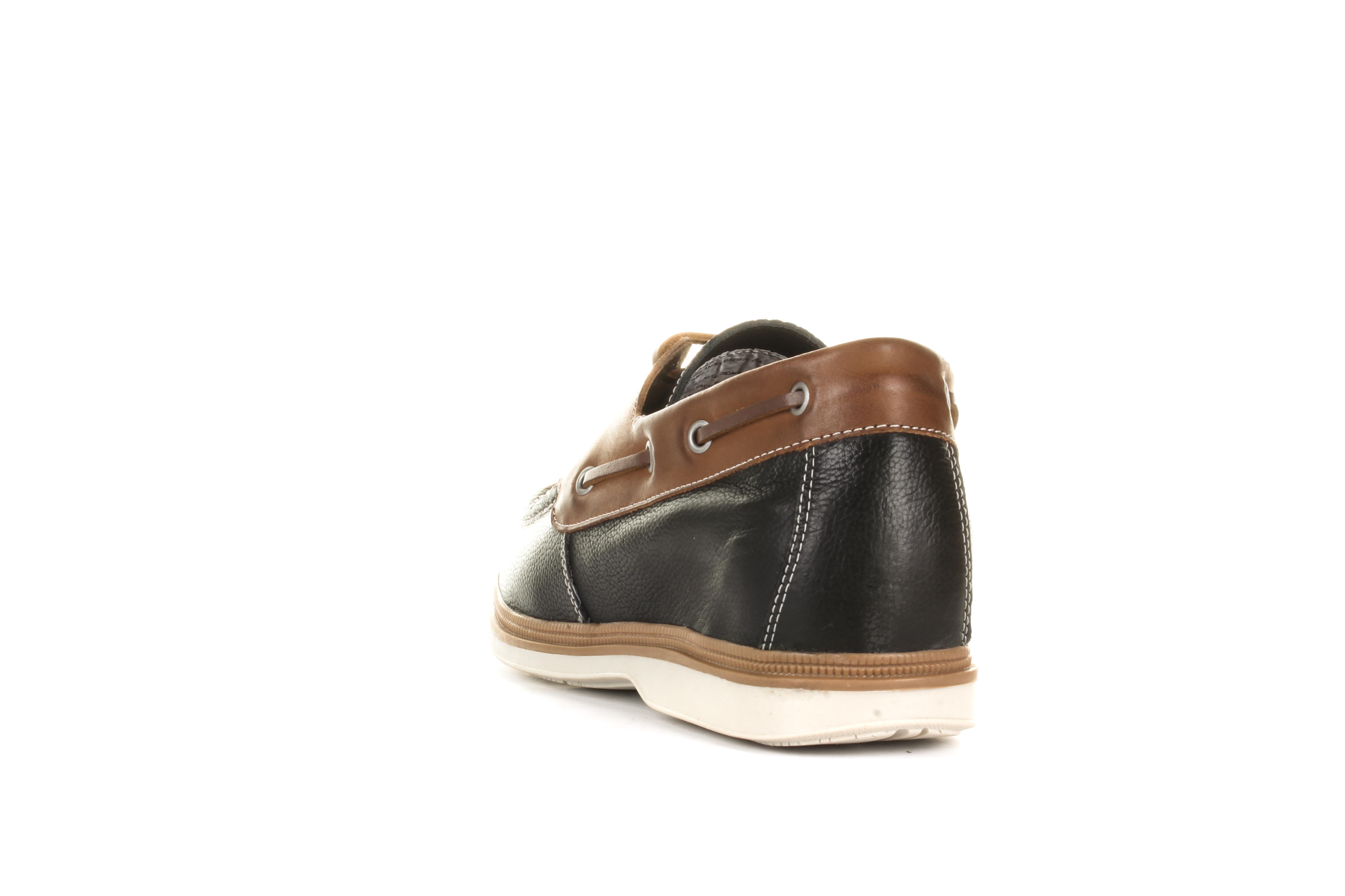 Walk Negro +6cms