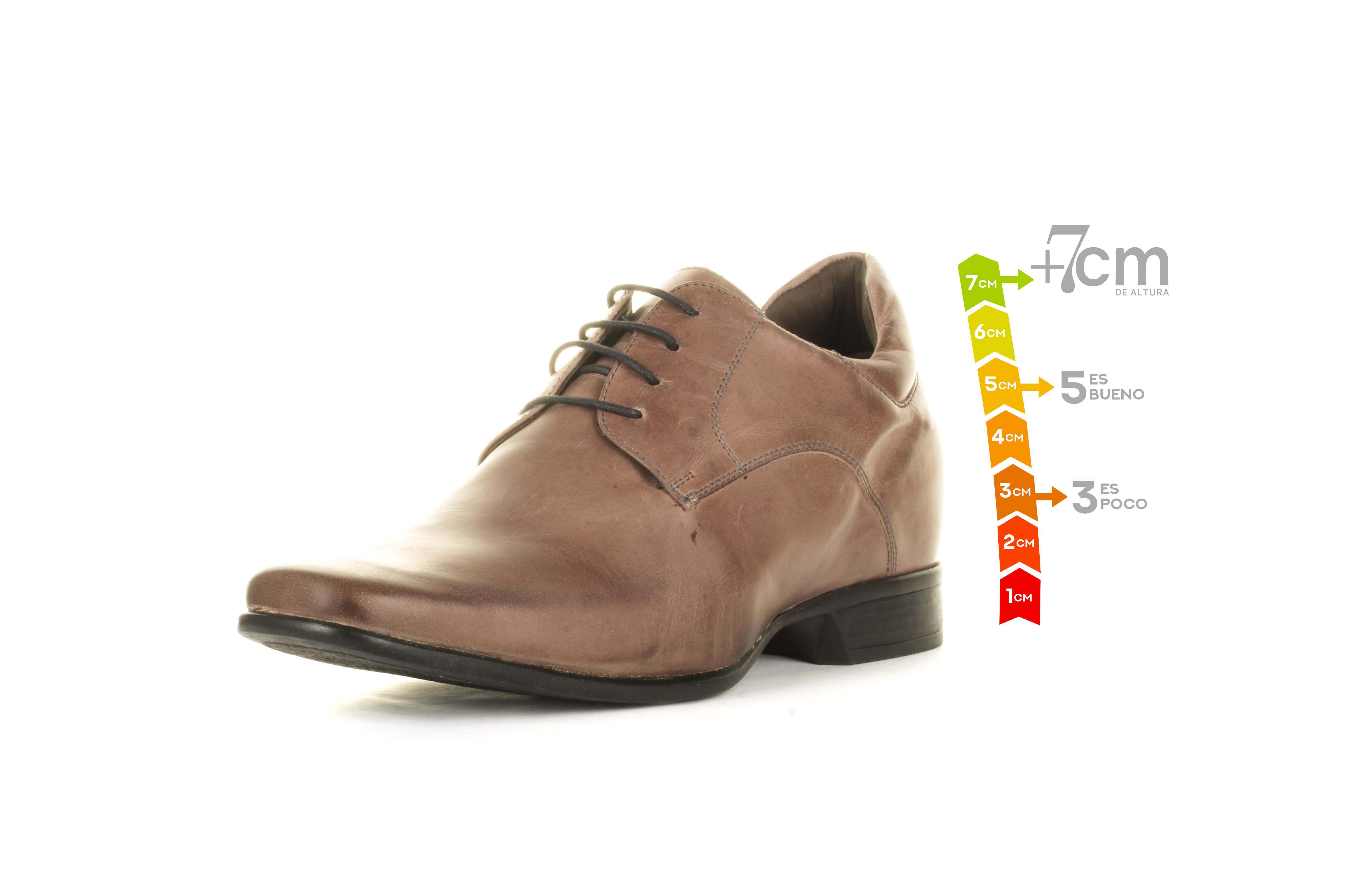 Fashion Mokaccino +7cms