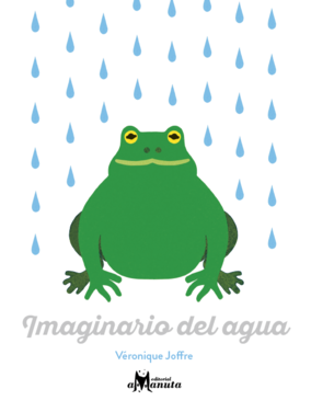 Imaginario del agua