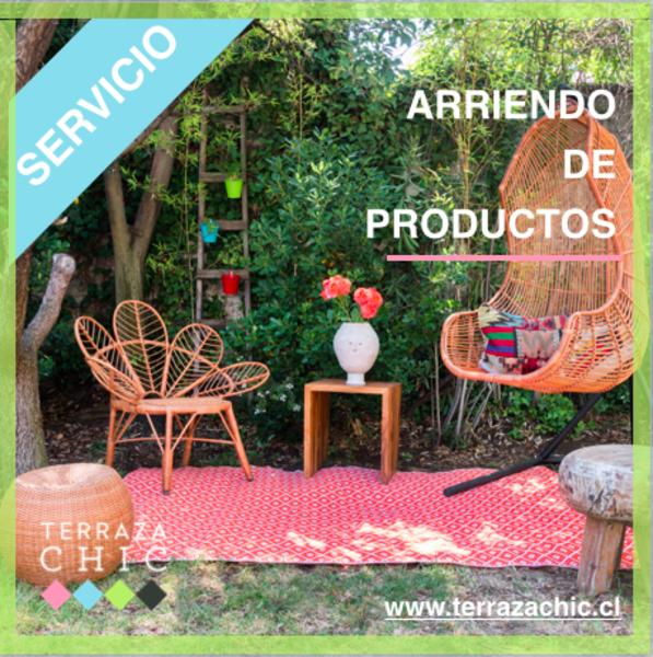 arriendo_de_productos