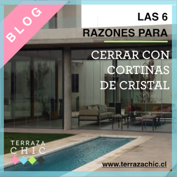 BLOG_CORTINAS_CRISTAL_RAZONES_
