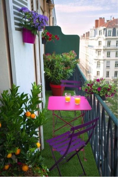 pasto_sintetico_en_la_terraza