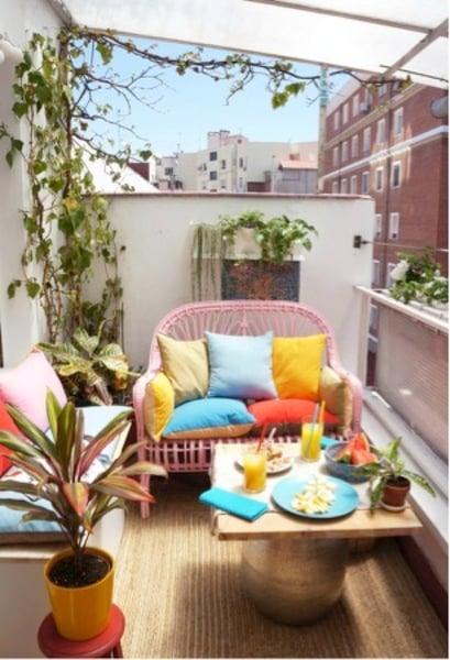 alfombra_de_fibras_naturales_para_la_terraza