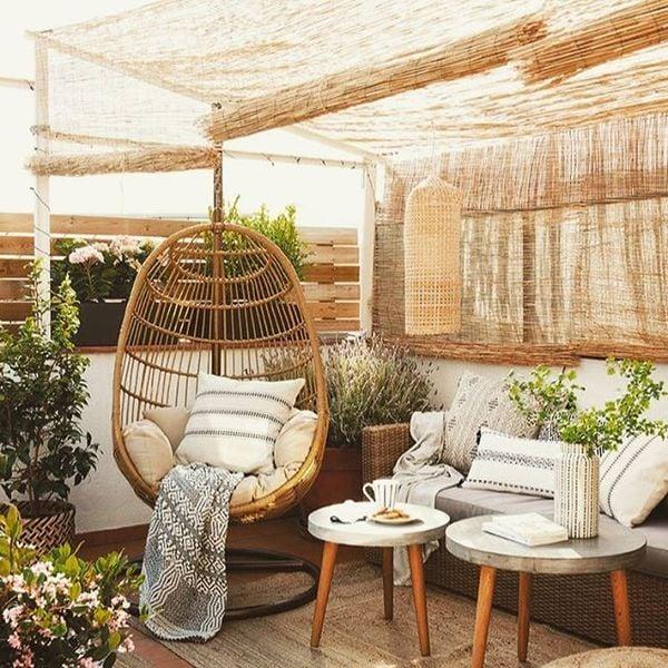terraza_casa_verano_5