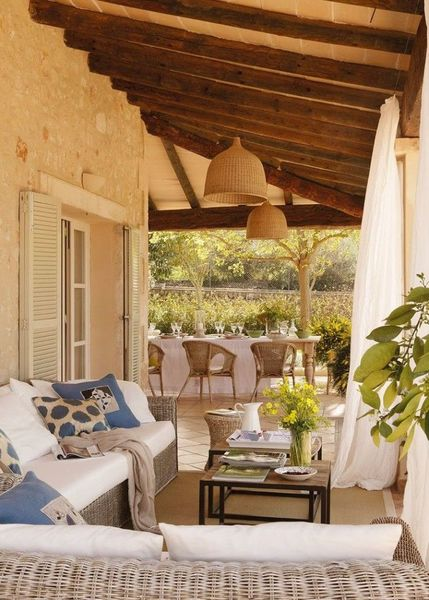 terraza_casa_verano_1