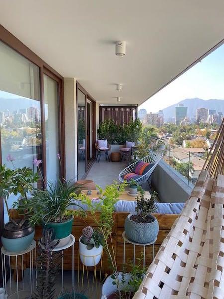 terraza_con_plantas_y_hamaca