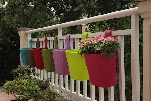 Conoce a waldo carrasco product manager de los maceteros - Mesa colgante para balcon ...
