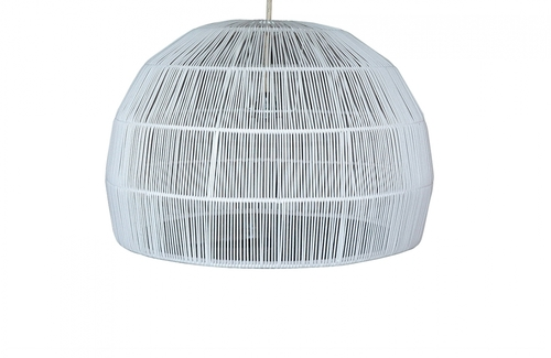 Lámpara Campana de Ecolene