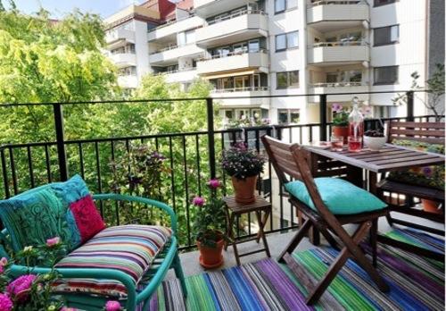 alfombra_en_la_terraza