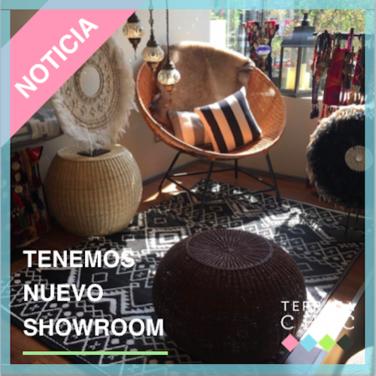 asesoria_en_decoracion