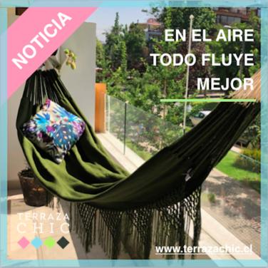 blog_nota_hamacas_hamay_cultura_en_el_aire.png