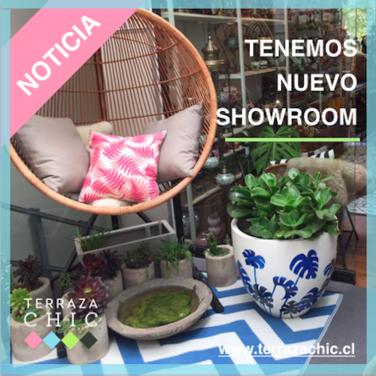 BLOG_NUEVO_SHOWROOM_OK.png
