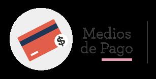 349937-bt-medios-pago.png
