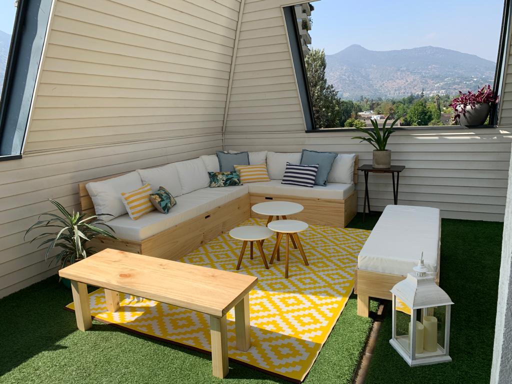 muebles_y_terrazas_a_medida.jpg