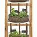 Huerta vertical mediana - 6.jpg
