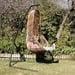 Soporte para silla columpio - thumb_DSCF4317_1024.jpg